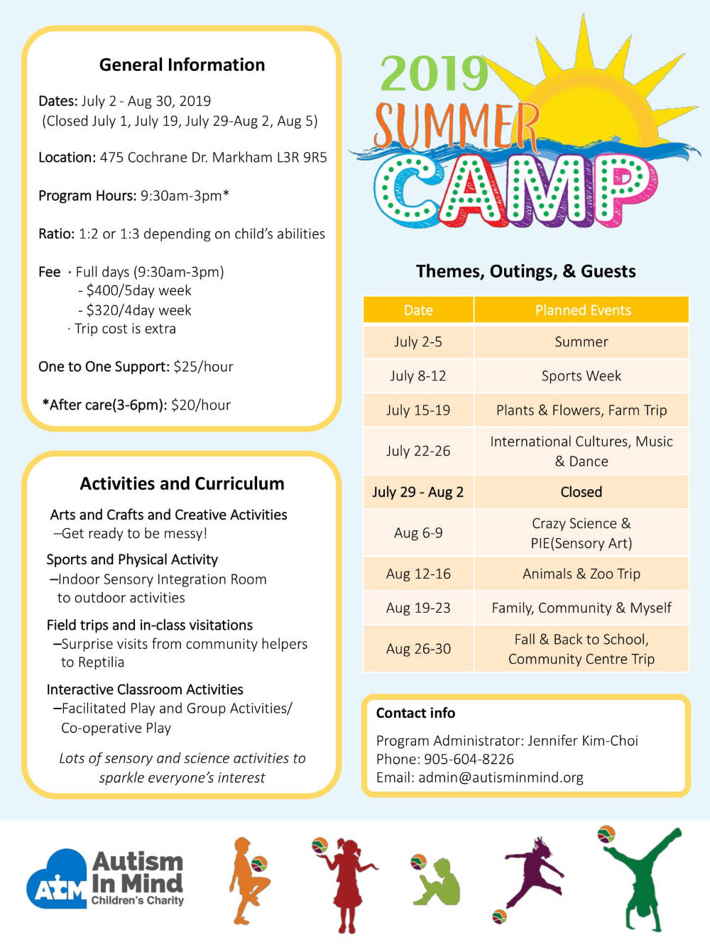 2019SummerCamp-1