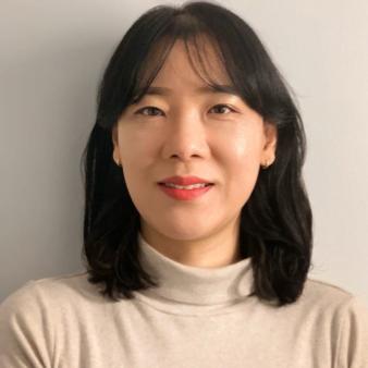 Gaby Kim