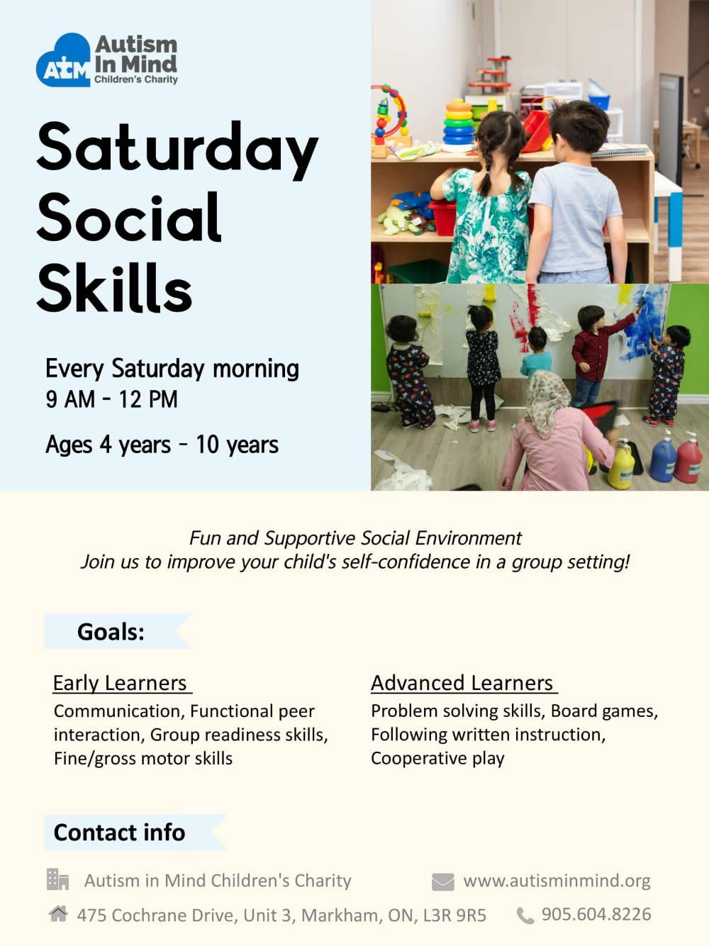 Saturday-Social-Skills-1-1