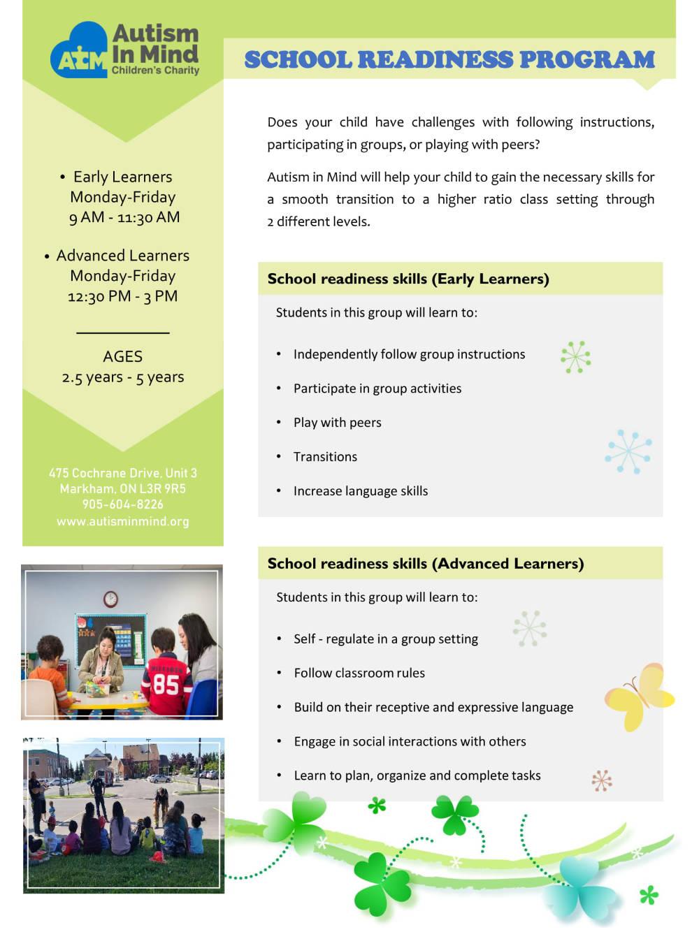 School-Readiness-Program_8-1