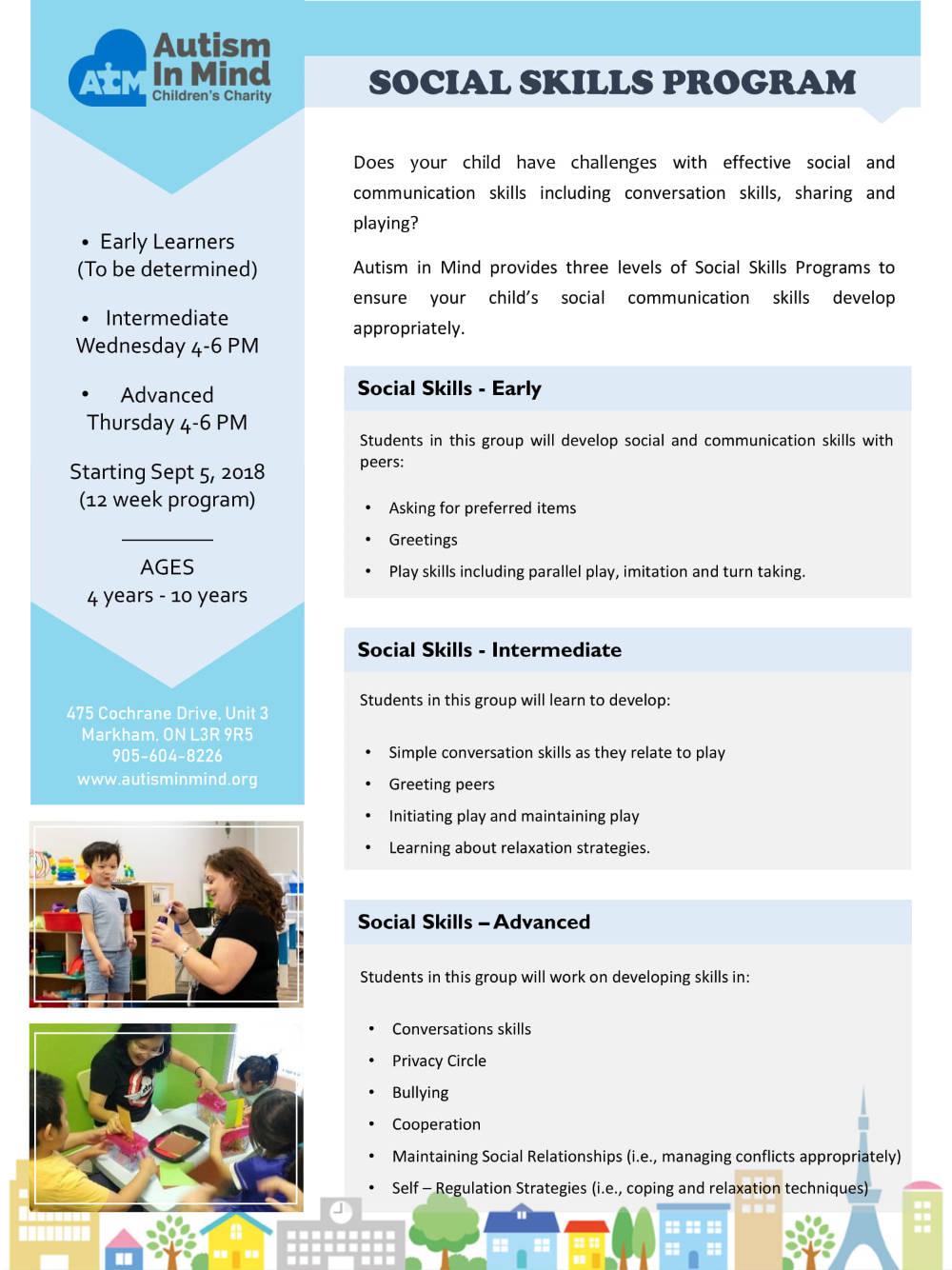 Social-Skills-program_10-1