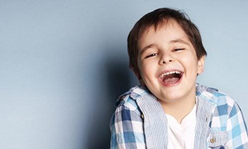 happy-kid1